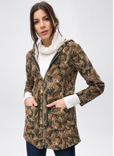 3c5c0f8c66134 Kadın Dış Giyim Modelleri Online Satış | Morhipo
